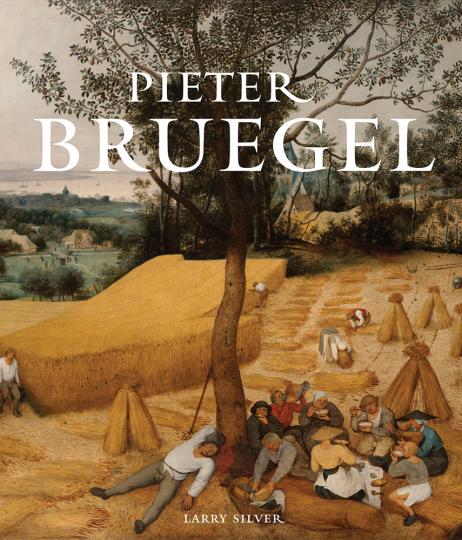 Pieter Bruegel.