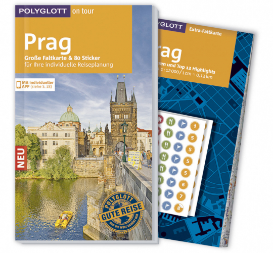 Polyglott on tour Prag 2015 (R)