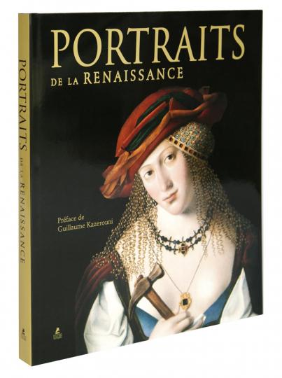 Porträts der Renaissance.