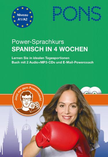 Praxiswörterbuch Polnisch