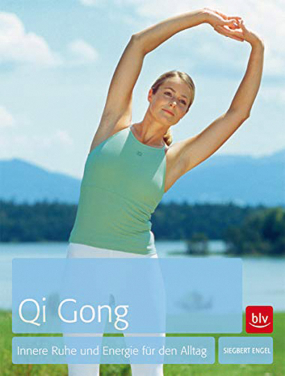 Qi Gong.