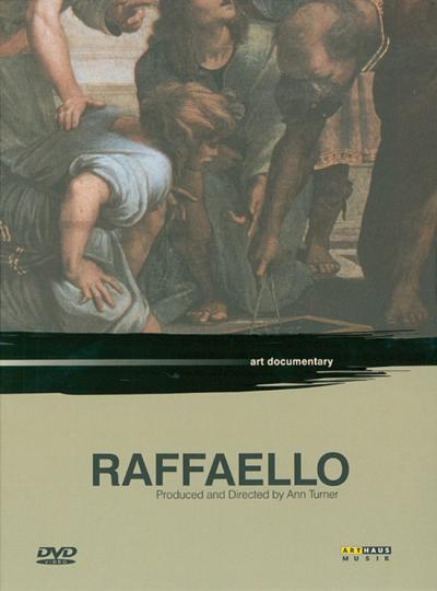 Raffaello. Raffael.