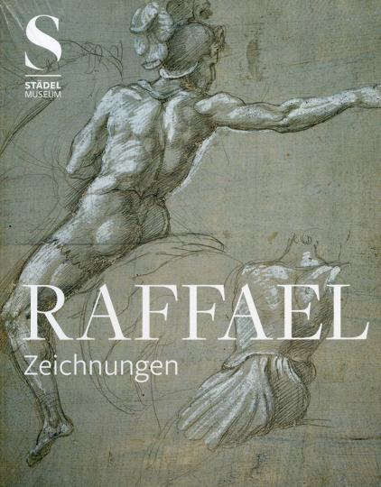 Raffael. Zeichnungen.
