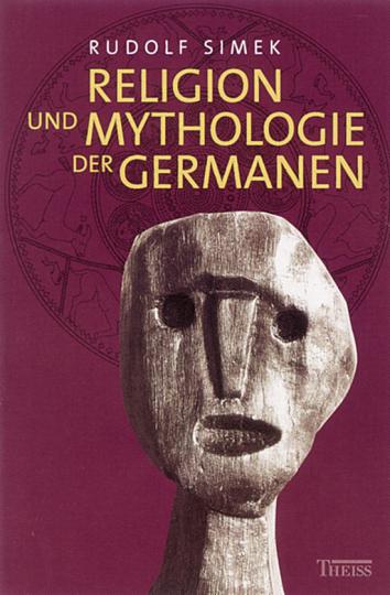 Religion und Mythologie der Germanen.