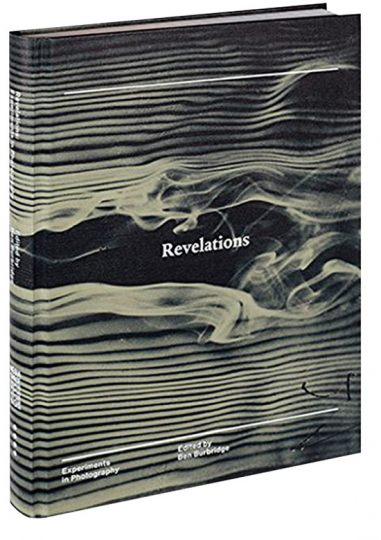 Revelations.