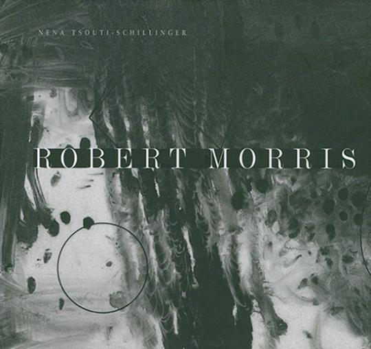 Robert Morris and Angst