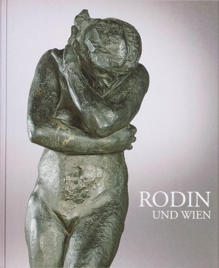 Rodin & Wien.