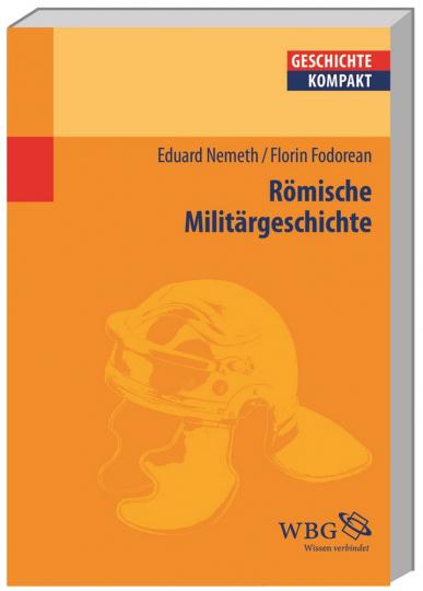 Römische Militärgeschichte.