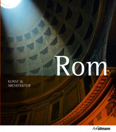 Rom. Kunst & Architektur.