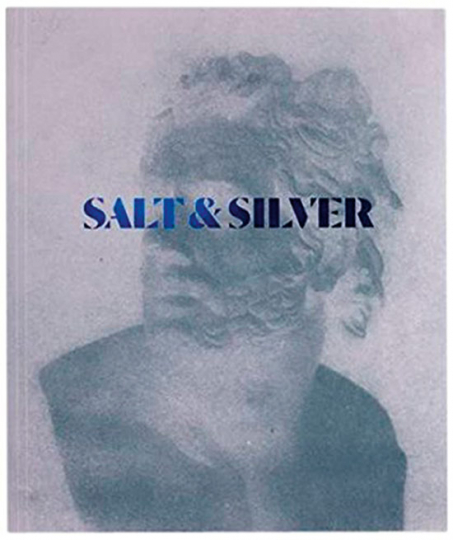Salt and Silver.