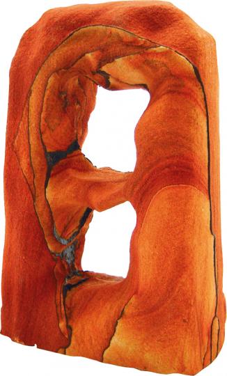 Sandstone Arches - Sandstein-Bögen aus Arizona