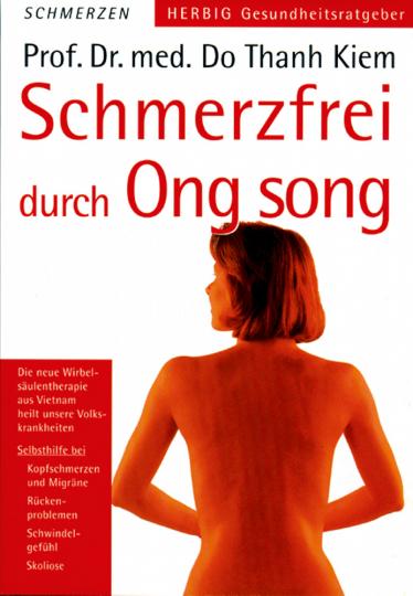 Schmerzfrei durch Ong Song