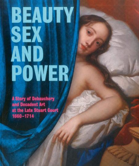Schönheit, Sex und Macht.
