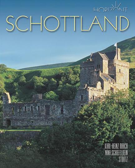 Schottland.