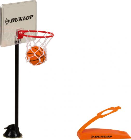 Schreibtischspiel »Basketball«.