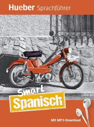 Smart Spanisch