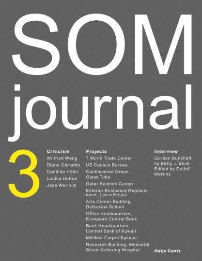 SOM journal 3