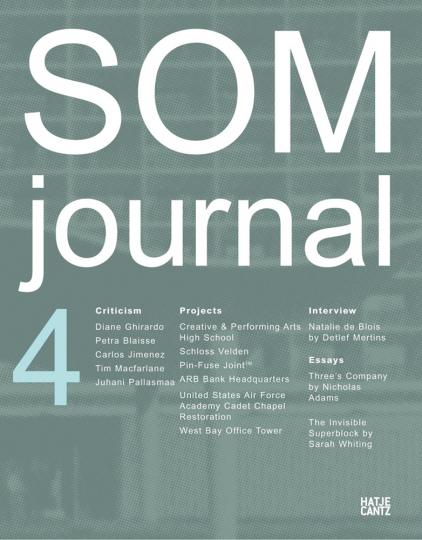 SOM Journal 4