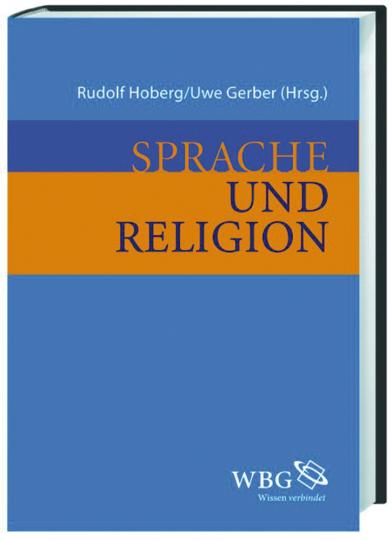 Sprache und Religion.
