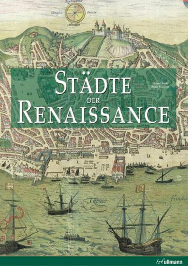 Städte der Renaissance.