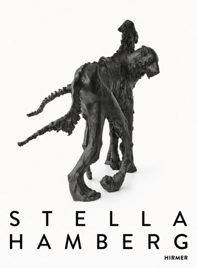 Stella Hamberg.