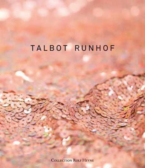 Talbot Runhof.