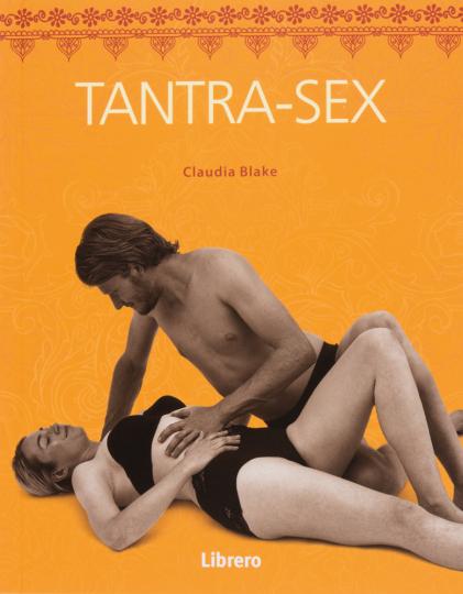 Tantra-Sex.