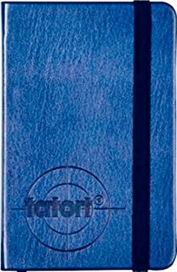 Tatort - Das Notizbuch - klein