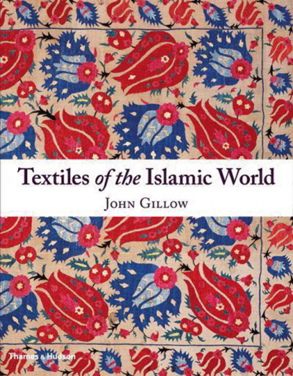Textilkunst der islamischen Welt..