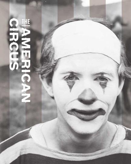 The American Circus.