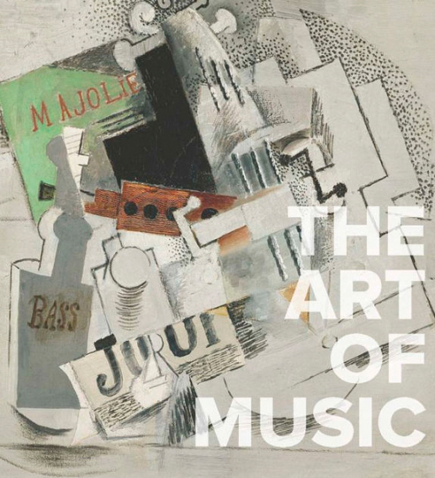 The Art of Music.