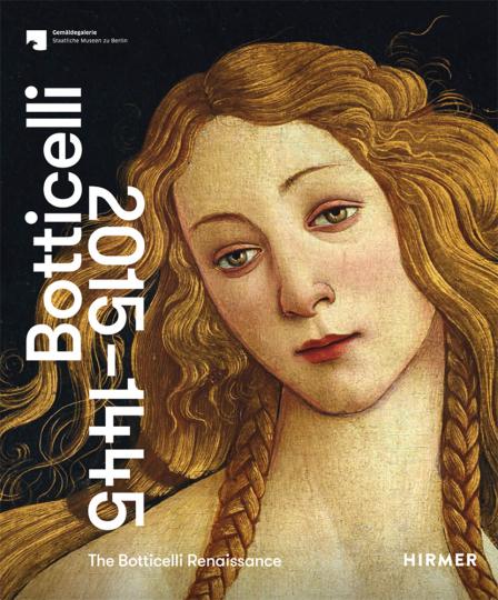 The Botticelli Renaissance.