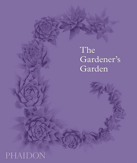 The Gardener's Garden.