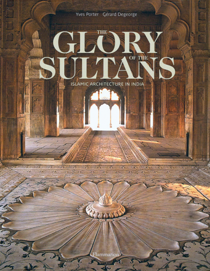 The Glory of the Sultans.