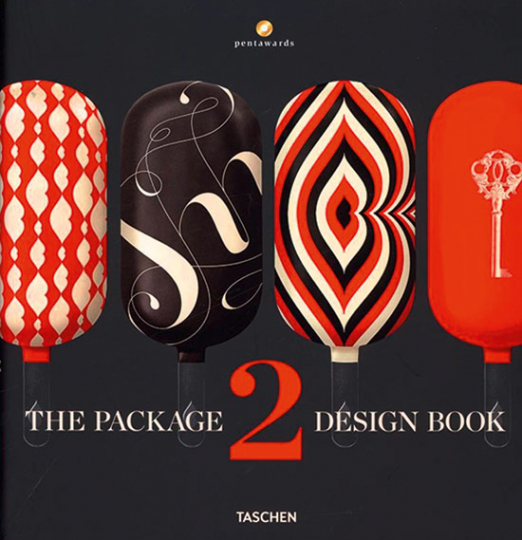 The Package Design Book 02.