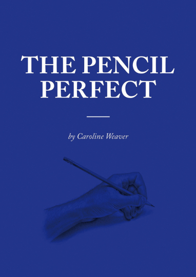 The Pencil Perfect. The Untold Story of a Cultural Icon.