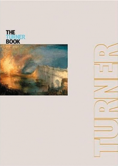 The Turner Book.