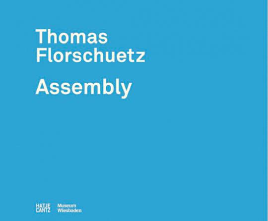 Thomas Florschuetz. Assembly.