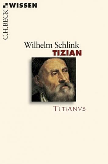 Tizian.