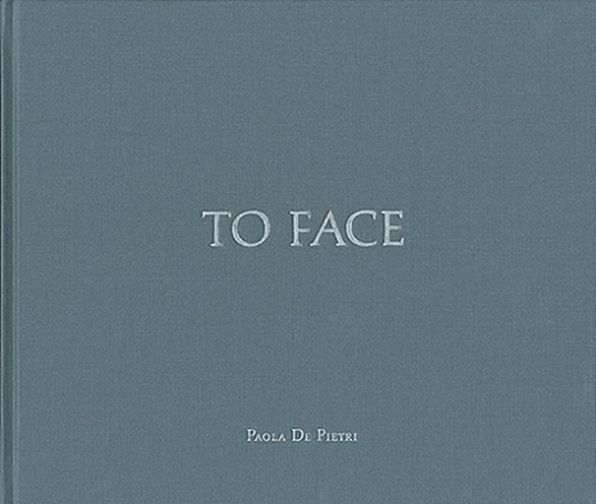 To Face.
