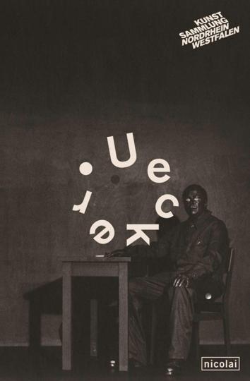 Uecker.