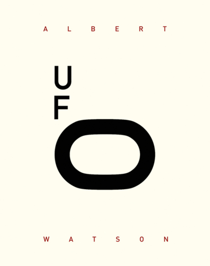 UFO. Unified Fashion Objectives.