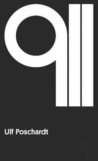 Ulf Poschardt - 911