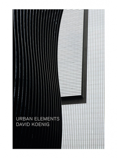 Urban Elements.