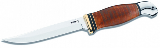 Us Air Force Survival Knife