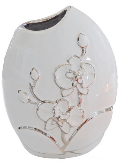 Vase »Beatrice«.