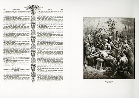 Vauxhall Gardens. A History. Eine zusammenfassende Geschichte der Vauxhall-Gärten von 1661 bis 1859.