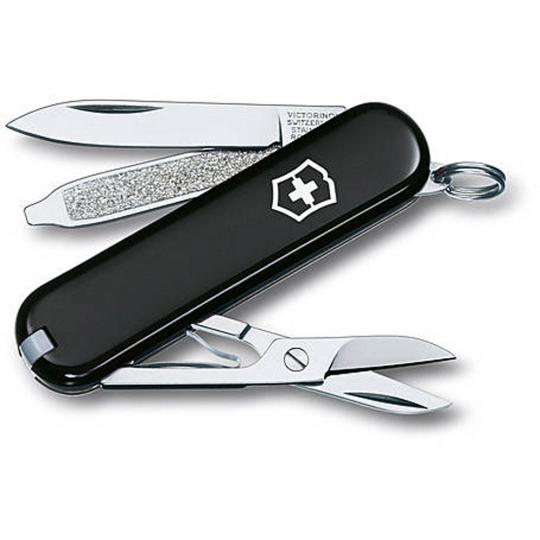 Victorinox Taschenmesser Classic SD.