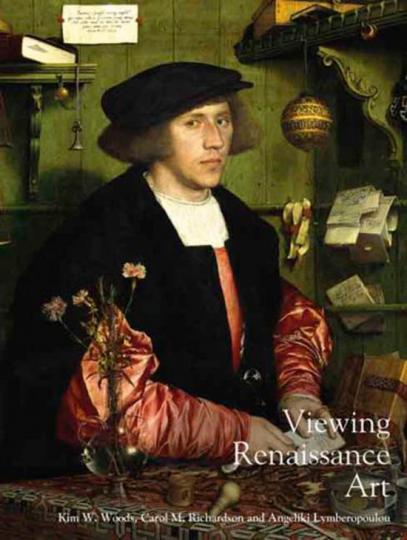 Viewing Renaissance Art.