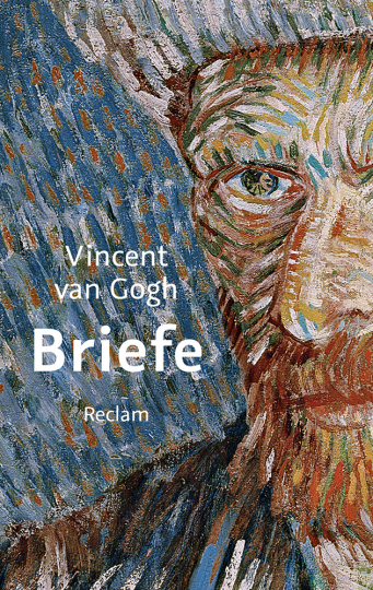 Vincent van Gogh. Briefe.